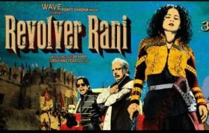 revolver-rani-movie