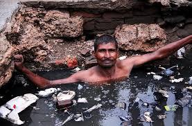 sewer_1