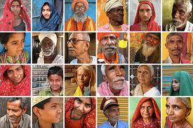 culturaldiversity