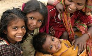 india-family-jammu