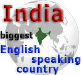 india_speaks_english