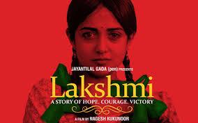 lakshmi_1
