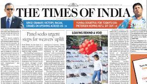 timesofindia