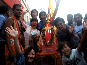japanesetourist2