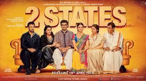 Um ótimo filme para entender como funciona a mentalidade dos pais indianos.