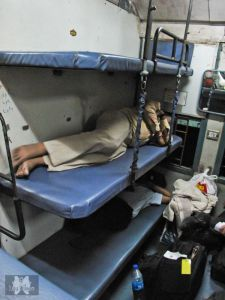 3-tier-sleeper--kolkata-to-bhubabeswar