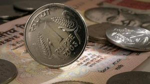 currency-rupees51