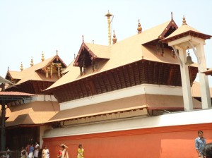 Guruvayur_Temple_top_view-1024x768