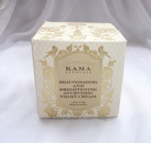 Kama-Ayurveda-Rejuvenating-Brightening-Night-Cream-6-1024x968