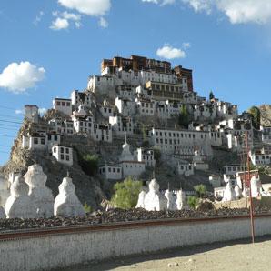 ladakh-tour-106