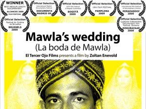 MAWLAS_WEDDING_top