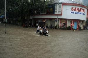 monsoon_2