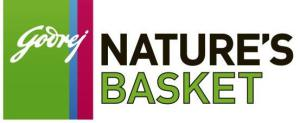 natures-basket-logo1