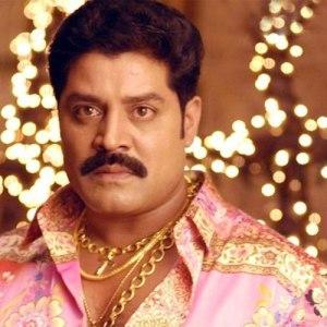 Um dos maiores talentos do cinema indiano. Que sua alma possa descansar em paz.