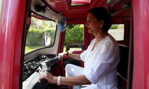 tuktuk_pak