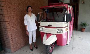tuktuk_pak2