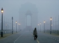 winter_fog