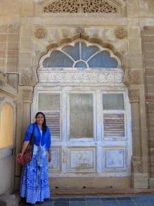 Gujarat 192