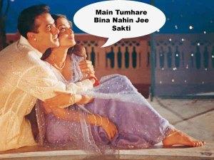 main_tumhare_bina_nahin_jee_sakti_copy