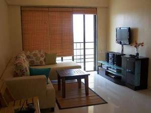 bhk-flat-for-sale-in-borivali-w-mumbai_4b301060_3