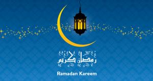 blog_ramadan1