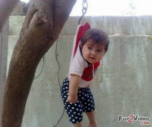 cute-funny-baby-punishment