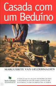 bedoun