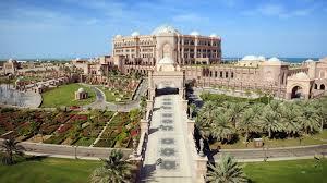 emirateshotel