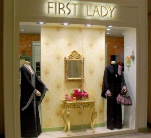 First Lady Ground FLoor 1_tcm87-25609