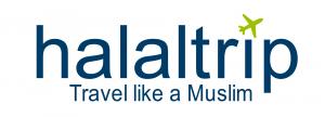 halaltrip_logo-300x108