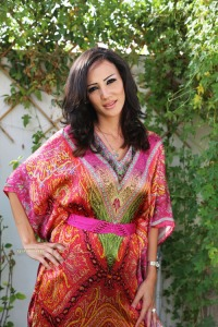 Jalbiyath-Yasmine-dubai-08