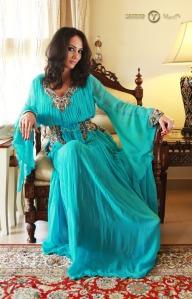 Jalbiyath-Yasmine-dubai-11