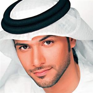mansour-zayed