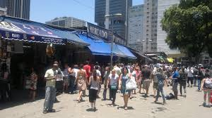 mercadopopular