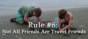 Rule-6-featured-copy
