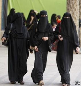 saudi-women-284x300