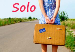 solotravel-300x206