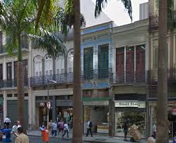uruguaiana4