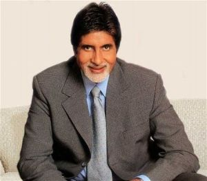 amitabh_bachchan_the_evergreen_bwood_star_image_title_z6ptq