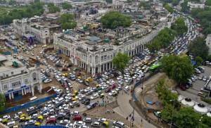 Delhi-India-640x390