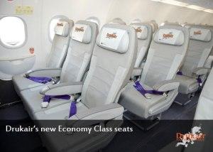 drukair-economy-class-2013