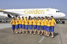 goldenmyanmar