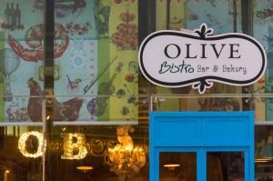 Olive-Bistro-Exterior