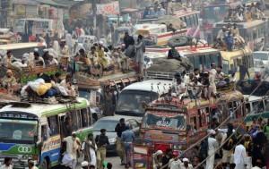 Raiwind-Pakistan-640x405