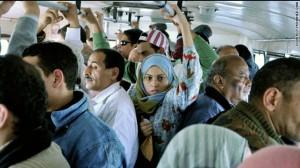 t1larg.egypt.film.678.md