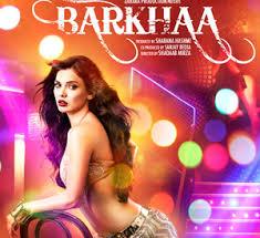 barkhaaa
