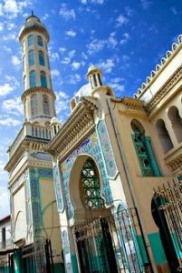 argelia2