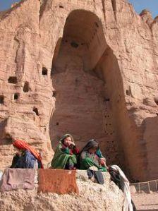 bamyan2