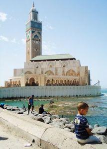 morocco2