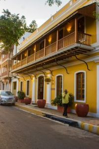 pondicherry1